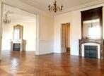 Vente Appartement 5 pièces 169m² Nantes (44000) - Photo 3