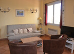 Sale House 7 rooms 145m² Puget (84360) - Photo 13