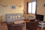 Vente Maison 7 pièces 145m² Puget (84360) - Photo 13