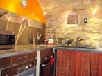 Vente Maison 4 pièces 105m² Barjac (30430) - Photo 12
