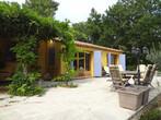 Vente Maison 6 pièces 146m² Peypin-d'Aigues (84240) - Photo 35