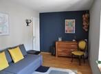Vente Appartement 4 pièces 100m² Bonne (74380) - Photo 5