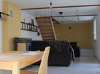 Vente Maison 5 pièces 121m² Le Teil (07400) - Photo 5