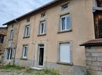 Sale House 7 rooms 127m² Meurcourt (70300) - Photo 12