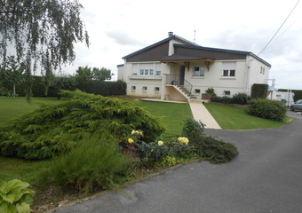 Vente Maison 3 pièces 190m² La Fère (02800) - photo