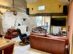 Sale House 9 rooms 390m² Gimont (32200) - Photo 6