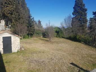 Vente Terrain 448m² Montélimar (26200) - photo