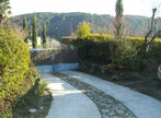 Sale House 9 rooms 165m² Ribes (07260) - Photo 9
