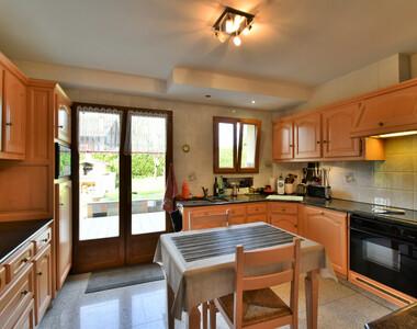 Vente Maison 10 pièces 280m² Fillinges (74250) - photo