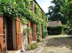 Vente Maison 7 pièces 270m² Prunay-en-Yvelines (78660) - Photo 1
