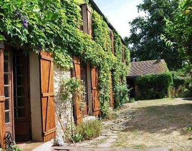 Sale House 7 rooms 270m² Prunay-en-Yvelines (78660) - photo