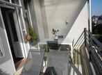 Vente Appartement 4 pièces 107m² Mulhouse (68100) - Photo 3