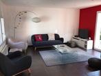 Vente Maison 7 pièces 151m² Jassans-Riottier (01480) - Photo 5