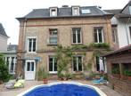 Vente Maison 9 pièces 300m² Mulhouse (68100) - Photo 10
