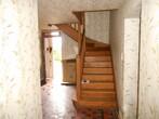 Vente Maison 4 pièces 140m² Nizerolles (03250) - Photo 4