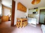 Vente Appartement 2 pièces 20m² Lélex (01410) - Photo 8