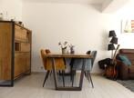 Vente Maison 5 pièces 85m² La Rochelle (17000) - Photo 6