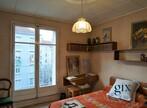 Vente Appartement 6 pièces 109m² Grenoble (38100) - Photo 23