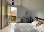 Vente Maison 5 pièces 119m² Corenc (38700) - Photo 10