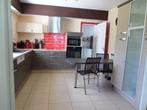 Vente Maison 8 pièces 194m² Savenay (44260) - Photo 6