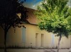 Vente Maison 150m² Rambouillet (78120) - Photo 1
