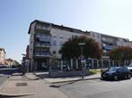 Location Appartement 3 pièces 72m² Craponne (69290) - Photo 4