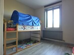 Vente Maison Estaires (59940) - Photo 7