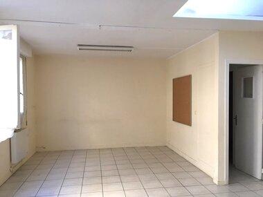 Vente Appartement 1 pièce 45m² Le Havre (76600) - photo