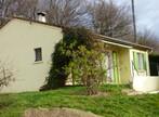 Vente Maison 5 pièces 110m² Montrigaud (26350) - Photo 1