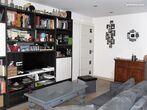 Vente Appartement 2 pièces 47m² Cagnes-sur-Mer (06800) - Photo 5