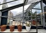 Vente Appartement 5 pièces 115m² Grenoble (38000) - Photo 11