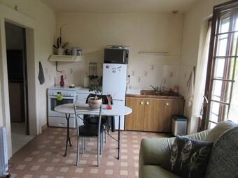 Location Appartement 2 pièces 35m² Jouy-sur-Eure (27120) - photo 2