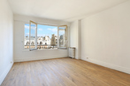 Vente Appartement 3 pièces 88m² Paris 07 (75007) - Photo 10
