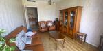 Vente Appartement 3 pièces 65m² Grenoble (38100) - Photo 4