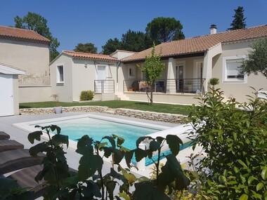 Vente Maison 8 pièces 152m² Montélimar (26200) - photo