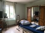 Vente Maison 7 pièces 160m² Douvrin (62138) - Photo 4