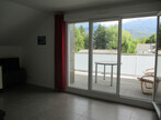 Sale Apartment 2 rooms 52m² Crolles (38920) - Photo 3