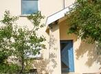 Vente Maison 6 pièces 226m² Bourgoin-Jallieu (38300) - Photo 3