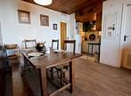 Vente Appartement 3 pièces 60m² Chamrousse (38410) - Photo 8