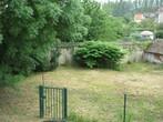 Location Appartement 3 pièces 83m² Ivry-la-Bataille (27540) - Photo 2