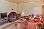 Sale House 4 rooms 100m² Saint-Gervais-les-Bains (74170) - Photo 4