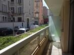 Location Appartement 1 pièce 26m² Grenoble (38000) - Photo 1