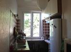 Vente Appartement 3 pièces 60m² Bordeaux (33200) - Photo 5