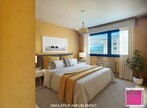 Vente Appartement 3 pièces 88m² Gaillard (74240) - Photo 5