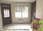 Vente Maison 3 pièces 90m² Étaples (62630) - Photo 1