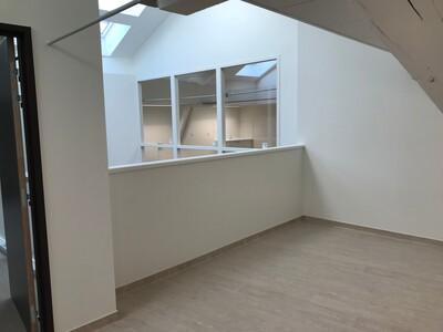 Location Bureaux 1 pièce 44m² La Fouillouse (42480) - Photo 7