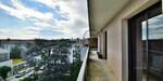 Vente Appartement 3 pièces 80m² Annemasse (74100) - Photo 1