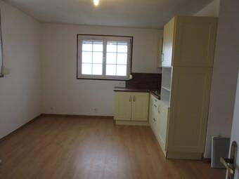 Location Appartement 2 pièces 38m² Saint-Aquilin-de-Pacy (27120) - Photo 1