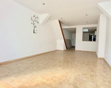 Vente Maison 6 pièces Estaires (59940) - photo