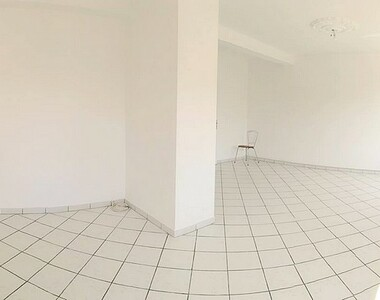 Location Appartement 4 pièces 80m² Grand-Fort-Philippe (59153) - photo